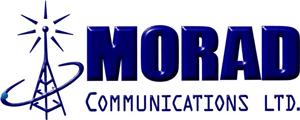Morad Communications