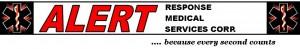 Alert Logo April 2013