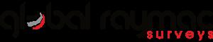 Global raymac