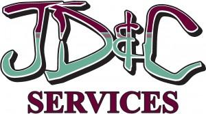 JD&C Logo No Border