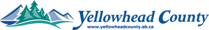 SPONSOR-yellowhead-logo
