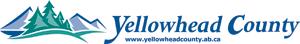 SPONSOR-yellowhead-logo