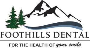 Foothills Dental