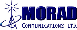 Morad Communications
