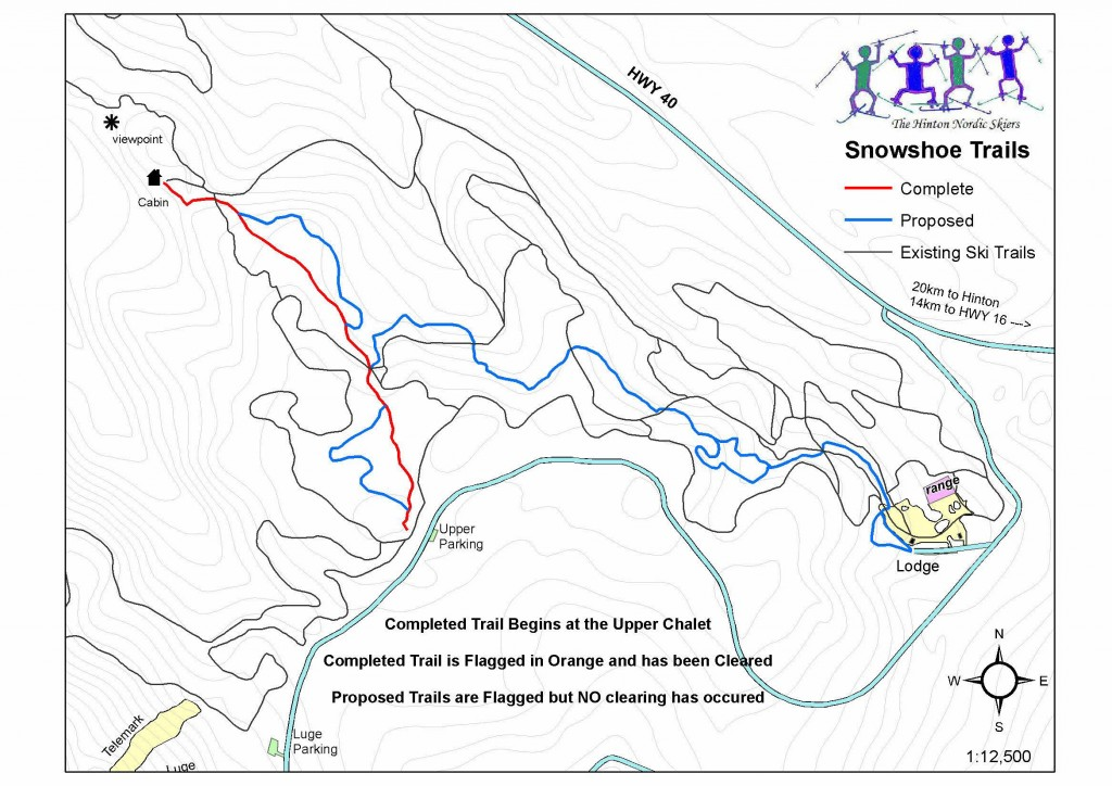 snowshoe trails ver2 (2)
