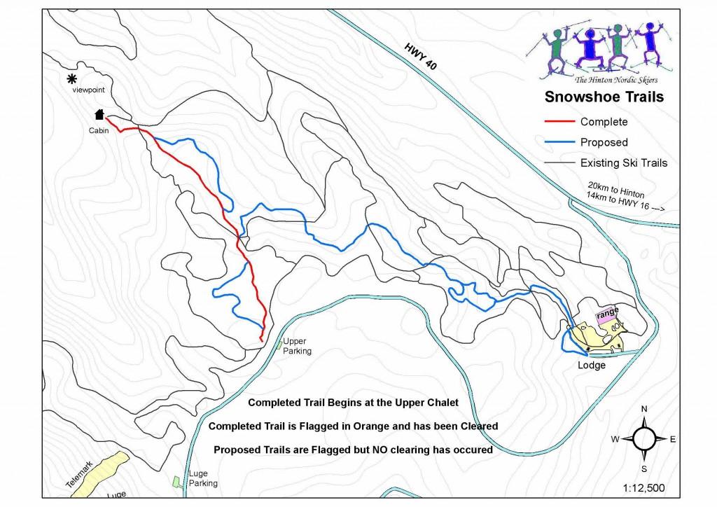 snowshoe trails ver2 (2)