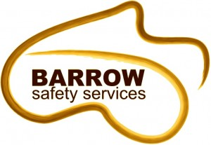Barrow Safety - BSS4-Brown