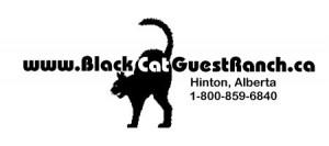 Black Cat Ranch